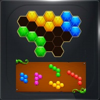 Codes for Match Prodigy - Puzzle Games Hack