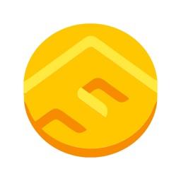 FinTab - Crypto Portfolio