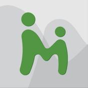 MMGuardian Parent App icon