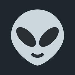 Trip Music - Deep Radio