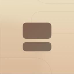 App Icon Changer: Aesthetic