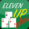 ElevenUpPlus