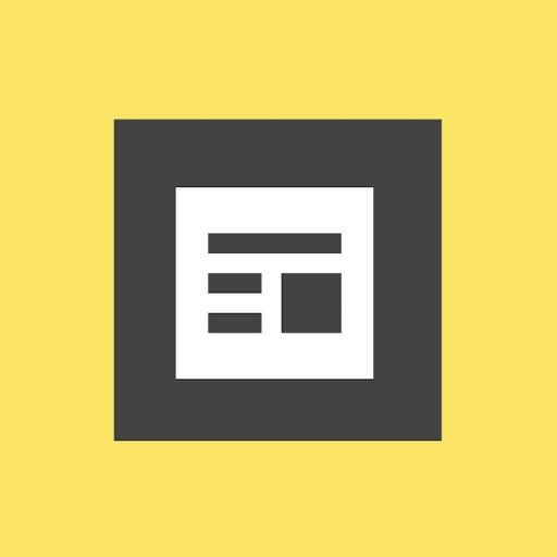 Vozz News: Top Engaging News iOS App