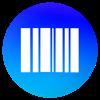 Barcode Generator Pro - Runecats