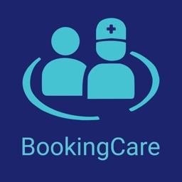 DABAC - BookingCare cho bác sĩ