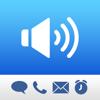 Tonos de llamada para iPhone.
