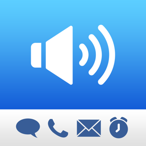 Ringtones for iPhone! Music app