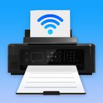 Smart Printer & Scanner pour pc