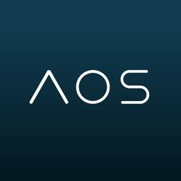 AOS Vision
