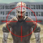Zombie Hunter: Shooting FPS 3D icon