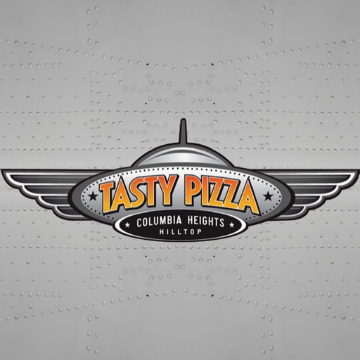 Tasty Pizza To Go
