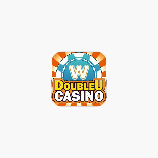 Is Ace High Or Low In Poker | Top World Winnings At Online Slots Casino