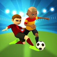 Codes for Solid Soccer Cup Hack