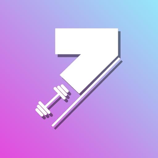 7动-凯格尔成人性爱健康运动健身