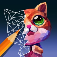 Codes for PolyGO - LowPoly Coloring Book Hack