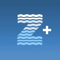Ocean Wave Sounds — Premium