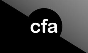 CFA TV