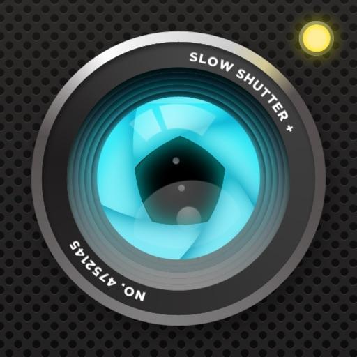 Slow Shutter + Free