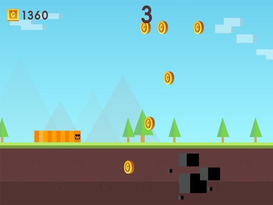 Wormy DX screenshot 8