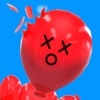 Balloon Crusher: Shoot'em all - iPhoneアプリ