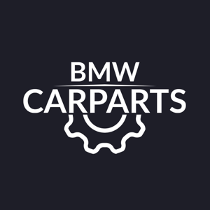 Car Parts for BMW with diagram app