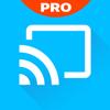 Kraus und Karnath GbR 2Kit Consulting - Video & TV Cast + Chromecast kunstwerk