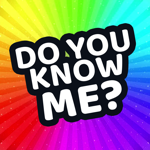 How Well Do You Know Me? Hack Online Generator  img