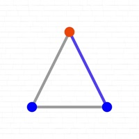 Codes for Brain Dots: Connect and Solve Hack