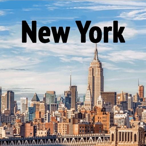 Explore NYC