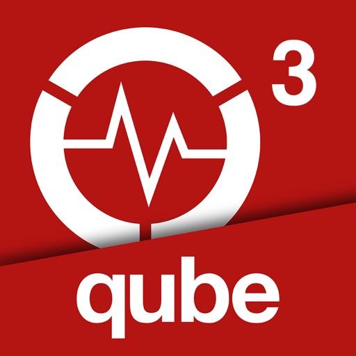 qubeC3