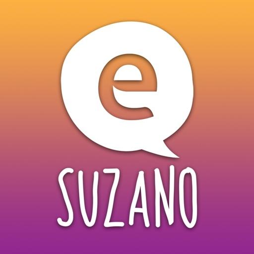 e-Suzano