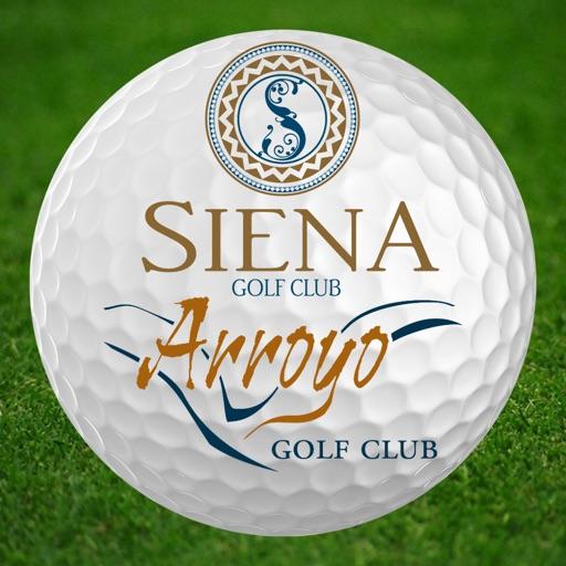 Arroyo & Siena GC
