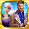 Criminal Case: Travel in Time - iPadアプリ