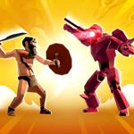 Battle Simulator: Warfare pour pc