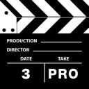 icone My Movies 3 Pro - Movie & TV