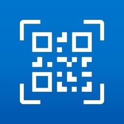 Dell Quick Resource Locator