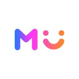 MUMU - 一对一视频聊天
