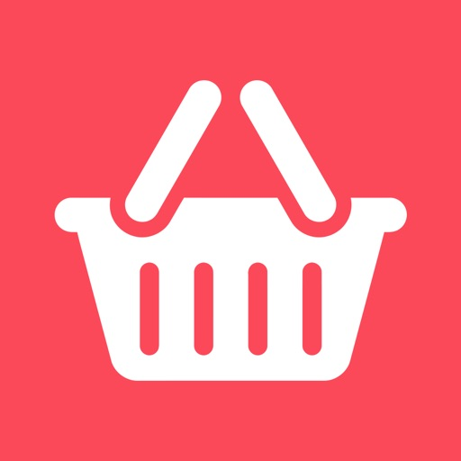 InstaShop - супермаркет достав