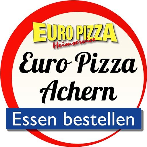 Euro Pizza Achern