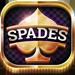 Spades Royale: Play Card Games Hack Online Generator