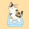 cat weight manager