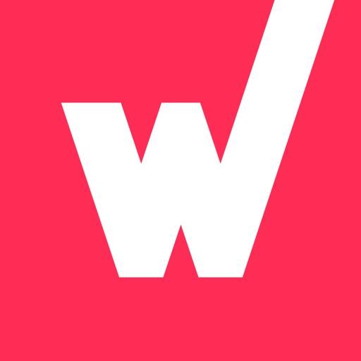 Worki (Radar)