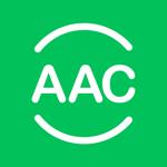 Coach AAC Conduite Accompagnée pour pc