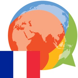 French for Beginners & Kids
