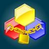 Hexagon Gem Crush - iPhoneアプリ