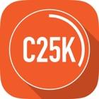 C25K® 5K Trainer icon