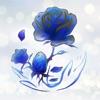 Azul Rosaアイコン