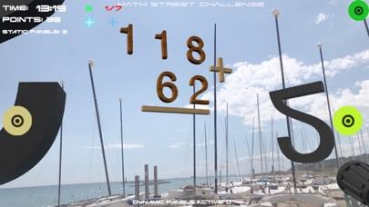 Math Street Challenge screenshot #1