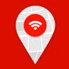 Wi-Fi Space