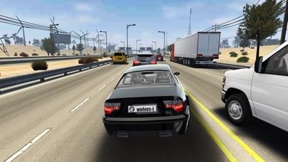 download Traffic Tour indir ücretsiz - windows 8 , 7 veya 10 and Mac Download now